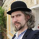 Алекс Заклецький