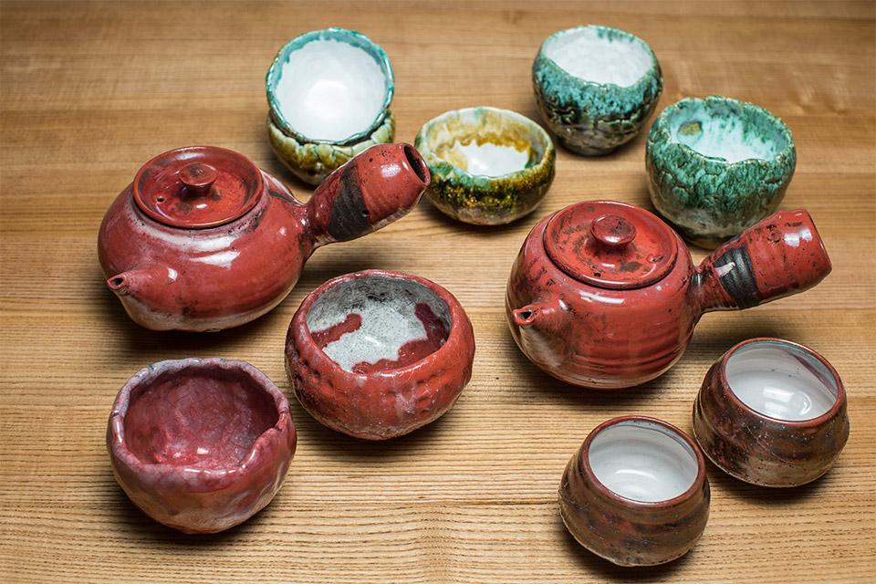 ceramics4